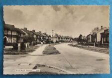 Wirral Post-War (1945-Present) Collectable Cheshire Postcards