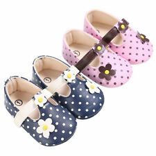 Unbranded Baby Sandals