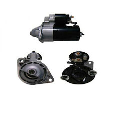 Motor Arranque Opel Calibra 2.0i 1990-1994 - 17838UK