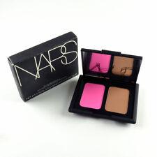 Nars Blush Bronzer Duo Desire / Laguna #9991 - Brand New