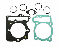 HONDA TRX400EX TRX400X TRX 400EX 400X **440 BIG BORE** TOP END GASKET KIT 89mm