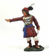 Del Prado - Native Americans Osceola INA007