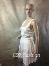 Zara Mini Summer/Beach Dresses for Women