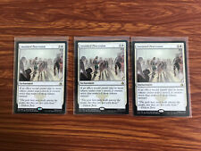 MTG - Anointed Procession - AKH - NM x1