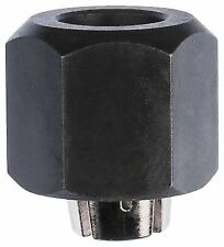 Bosch 2608570133 Collet for Bosch Palm Router GKF 600 Professional 6 Mm
