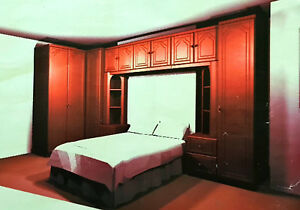 Mfi Bedroom Furniture Products For Sale Ebay