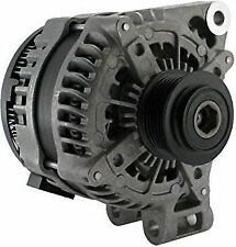 New Alternator For Buick Enclave,Chevy Traverse,GMC Acadia,Saturn Outlook V6 3.6