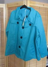 Women's Basic Vintage Coats & Jackets