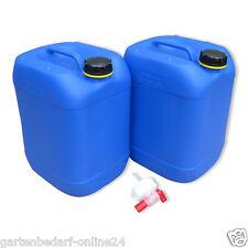 Interessant Camping-Trinkwasser-kanister   eBay DR54