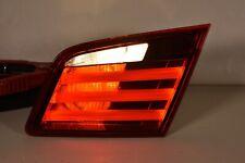11-16 BMW 5 SERIES SEDAN RIGHT PASSENGER SIDE INNER TRUNK LIGHT LED OEM