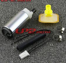 Fuel Pump Fit For Honda CB600F Hornet 600 07-10 CB1000R 08-15 CB1300 03-2013