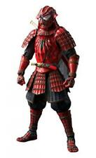 NEW Bandai Tamashii Nations Movie Realization Samurai Spider-Man PVC FigureJapan