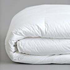 Soft Goose Down Alternative Comforter