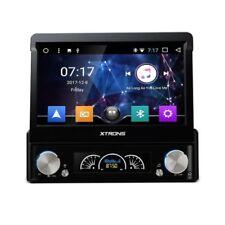 Autorradios estéreo SD para reproductor MP3