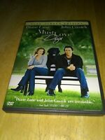Preowned Must Love Dogs Full Screen Edition  2005 Diane Lane John Cusack Dermot