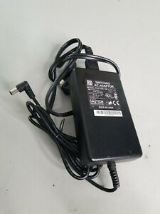 Phihong Switching AC Adapter psa15w-150