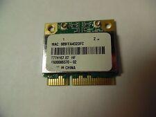 Gateway NV51B15U Series Wireless Half Card AR5B97 (K53-14)