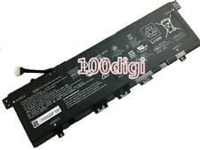 53.2Wh KC04XL battery for HP Envy X360 13-AG 13M-AQ 13-AH HSTNN-IB8K HSTNN-DB8P