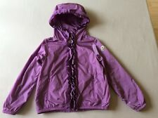 Moncler Jacket For Girls, Size 4Y