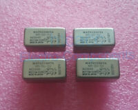 NR-SD-5V Metal Sealed Relay 5VDC 6-Pins 2PCS