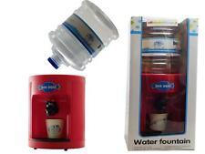 Allkindathings Mini Water Dispenser 8 Glasses Aqua Style
