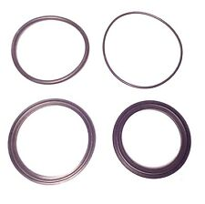 Fluid Section Rebuild Kit for GRACO 3:1 Ratio Fire-Ball 425, 237-602, 237602