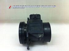 Ford Mondeo II 2 96-00, Focus 1 MK1 98-04,  Luftmassenmesser 98AB-12B579-B1B