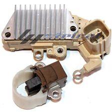 alternator generator parts for acura rl ebay rh ebay com 1997 Acura SLX 1997 Acura RL Spec