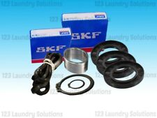 D- Generic Skf Bearing Kit - For Wascomat W184/ W185 Models - Wascomat 990220-S