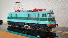 PIKO H0 96364: Elektro-Lokomotive EU07-171 der PKP, Ep. V, OVP