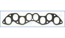 Genuine AJUSA OEM Replacement Exhaust Manifold Gasket Seal [13055100]