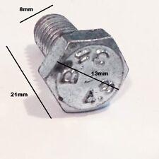 50 M Câble Toron 2x0 25 mmâ² rouge//noir jumelle Toron Boutons toron cuivre cable