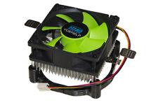 DISSIPATORE PER CPU LGA775 ,1150, AMD SEMPRON, ATHLON, ECC