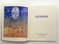 Book of Genesis - Siegl/Berliner -2004