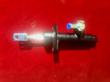 JAGUAR MkX Mk10 (3.8 Litre)     BRAKE MASTER CYLINDER ASSEMBLY    (1961- 64)