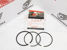HONDA CB 750 Four k0 k1 k2-k6 f1 Piston ring set rings 3. oversize 0,75 Genuine