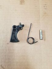 McCulloch MAC 10-10 Chainsaw  Trigger/Return Spring And Pin Assembly parts