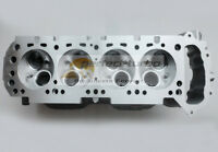 New Cylinder Head for Nissan D21 2.4L 1983/89 Z24