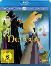 Dornröschen - Diamond Edition  Blu-ray - Disney--NEU/OVP