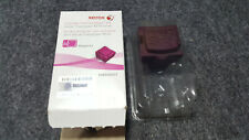 NEW Xerox ColorQube 8570 8580 Solid Ink MAGENTA 1 Stick OEM GENUINE
