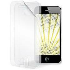 Griffin GB36011 TotalGuard Anti Glare Sunlight iPhone 5 Screen Protector 3 Pack