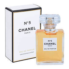 Chanel N° 5 Eau de Parfum 35 ml Damen Parfüm Duft EDP Spray