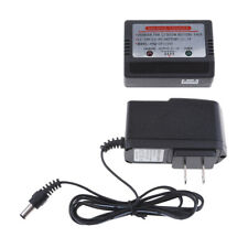11.1V 3S Lipo Battery Balance Charger For Cheerson Cx-20 X380&Feilun Ft012
