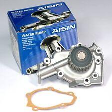 Heavy Duty Aisin Water Pump Fits Suzuki Alto Cervo Cappuccino EA11R Wagon R F6A