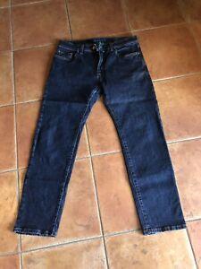 Jeans von Pierre Cardin, Gr.35/30