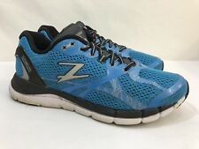 Zoot Laguna Women's Running Shoes Blue US Size 8.5