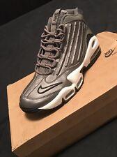 Nike Air Max Ken Griffey