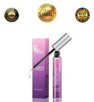 EYE LASH Professional Eyelash & Eyebrows Enhancer Grow Length Serum