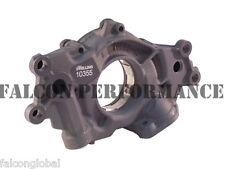 Melling High Pressure Oil Pump Chevy/Cadillac/Pontiac 5.3 LS4/6.0 L76/6.2 L92