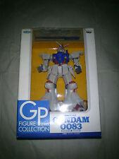"Gundam 0083 RX-78GP02A ""Phyasalis"" Banpresto GP Figure Collection. New, nuevo."